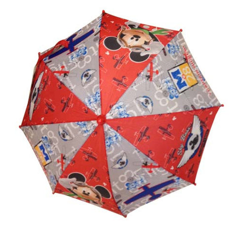 Mickey #2 Umbrella