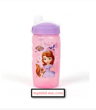 Sofia Bottle