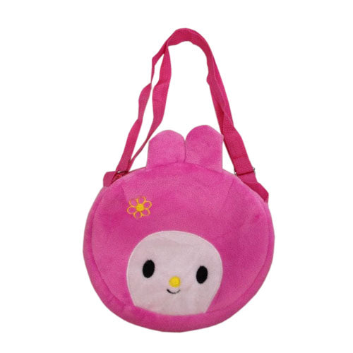 My Melody Sling Bag