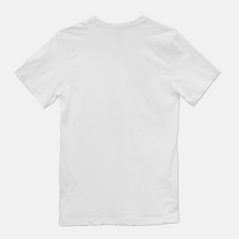 Load image into Gallery viewer, Worthy tee