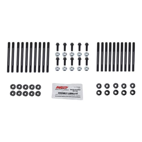 Main Stud Kit for LS1 LS2 4.8/5.3/6.0