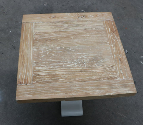 Riviera Side Table 3