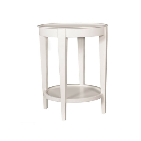 Anais Side Table