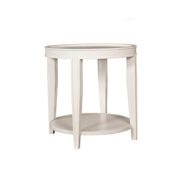 Shorehaven Side Table