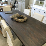 Dumond Dining Table