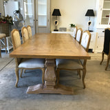Kensington Dining Table
