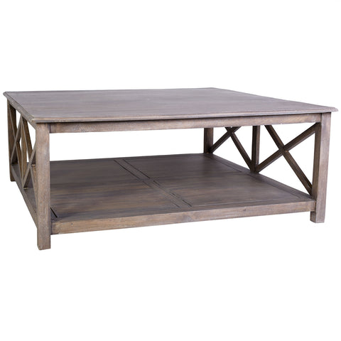 Hartford Coffee Table