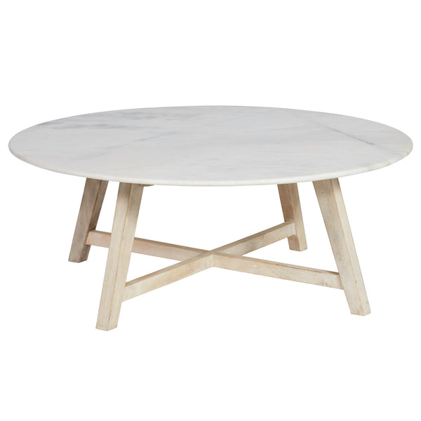 Elsie Coffee Table