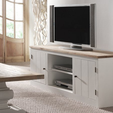 Somerset TV Cabinet