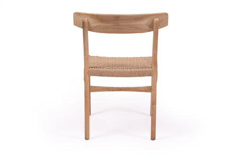 Anders Dining Chair