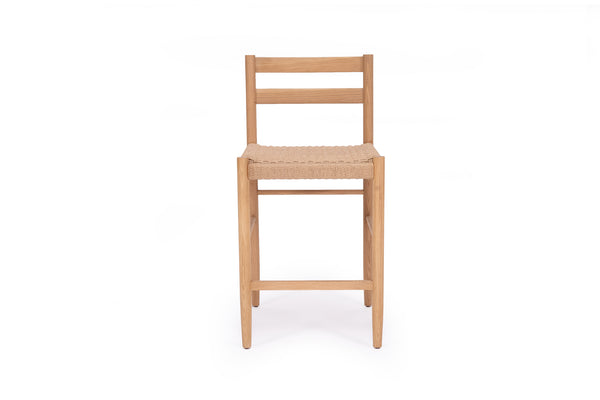 Anders Counter Stool