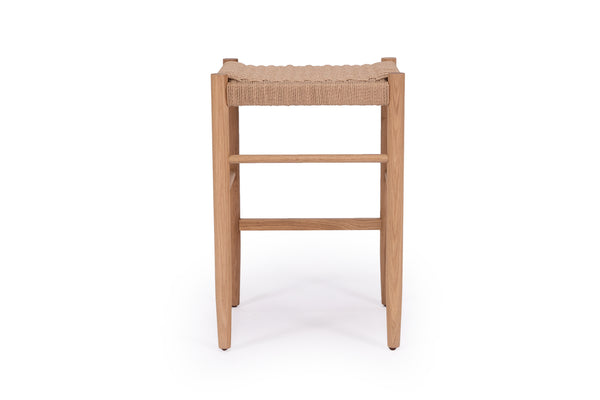 Backless Anders Counter Stool