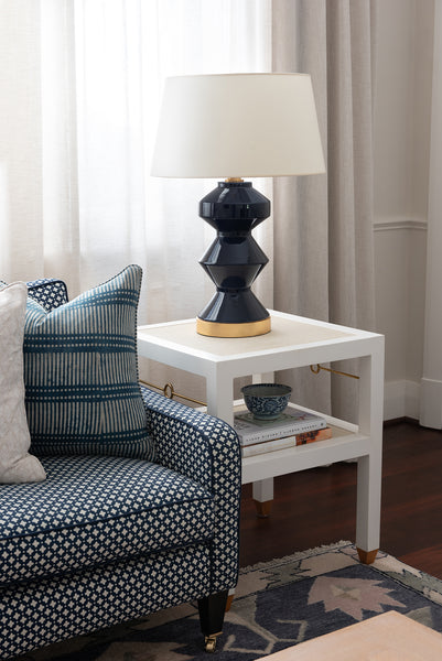 St Barts Side Table