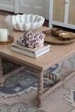 Barley Twist Coffee Table