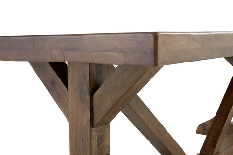 Etienne Dining Table