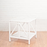 Harbour Side Table Navy