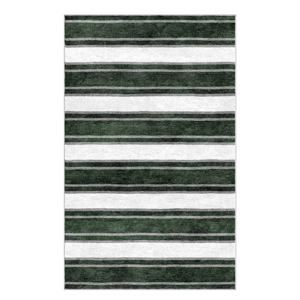 Harrison Indoor/Outdoor Rug