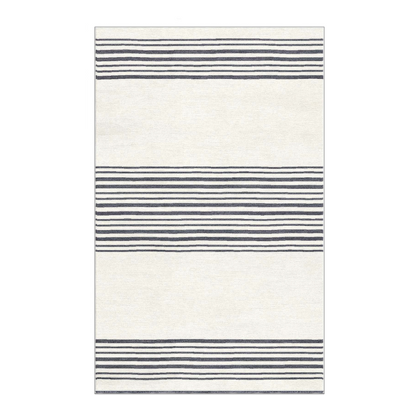 Hastings Indoor/Outdoor Rug