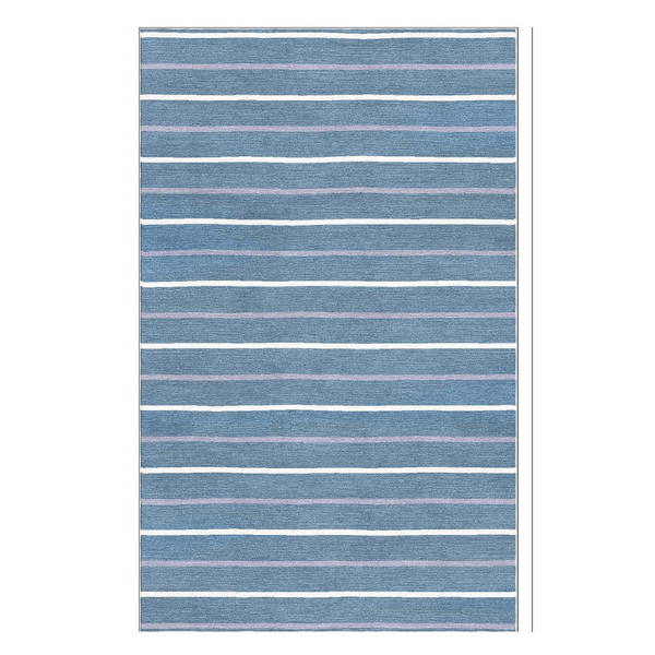 Lakehouse Indoor/Outdoor Rug