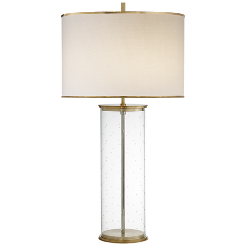 Larabee Dot Table Lamp