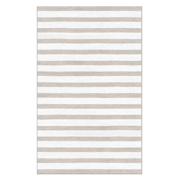 Montauk Indoor/Outdoor Rug