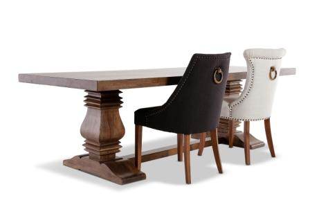 Henri Dining Table