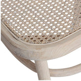 Shelby Dining Chair- Natural