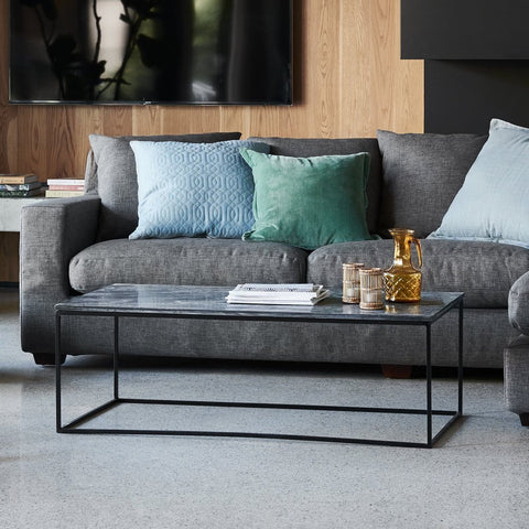 Sloane Coffee Table