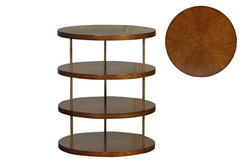 Thierry Side Table