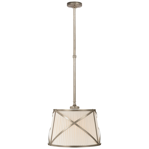 Grosvenor Single Pendant