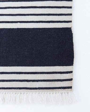Harbour Outdoor PET Rug