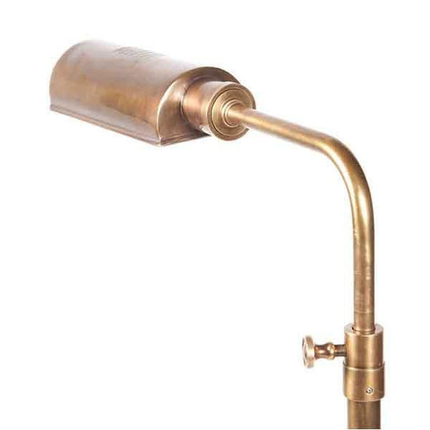 Brooks Floor Lamp