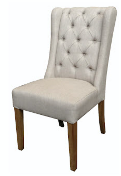 Montauk Dining Chair