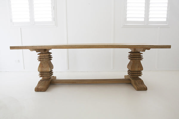 Grayson Dining Table
