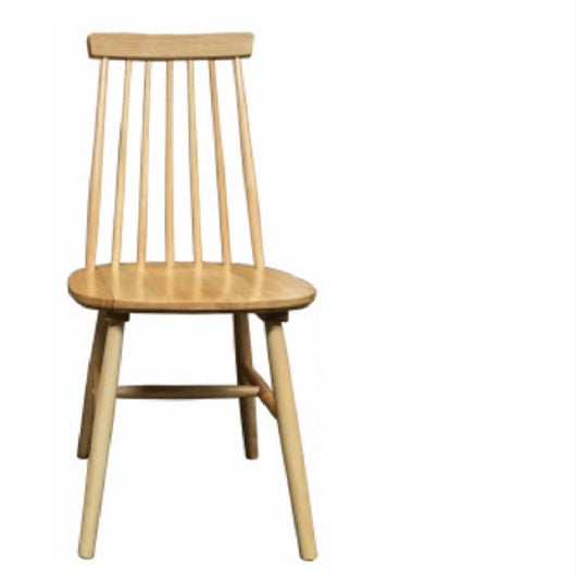 Gaines Dining Chair