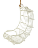 Coast Hanging Chair
