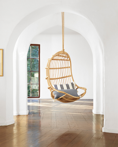 Bungalow Hanging Chair
