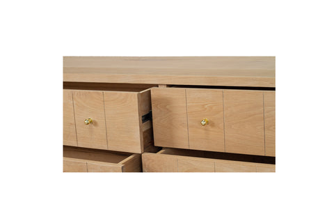Huxley Chest of Drawers