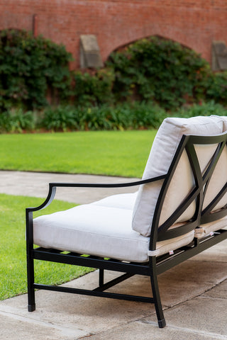Portofino Outdoor Lounge Set