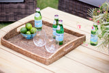 Provence Outdoor Coffee Table