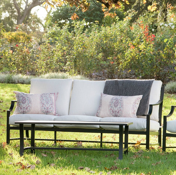 Portofino Outdoor Sofa