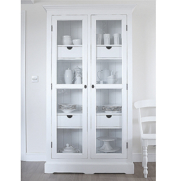 Milford Kitchen Cupboard