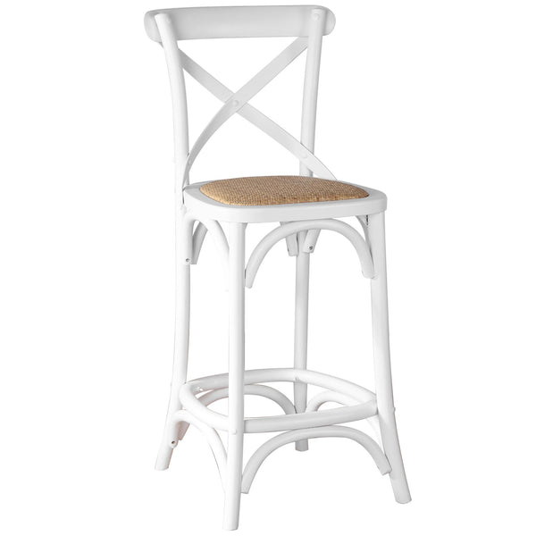 Hamptons Bar Stool