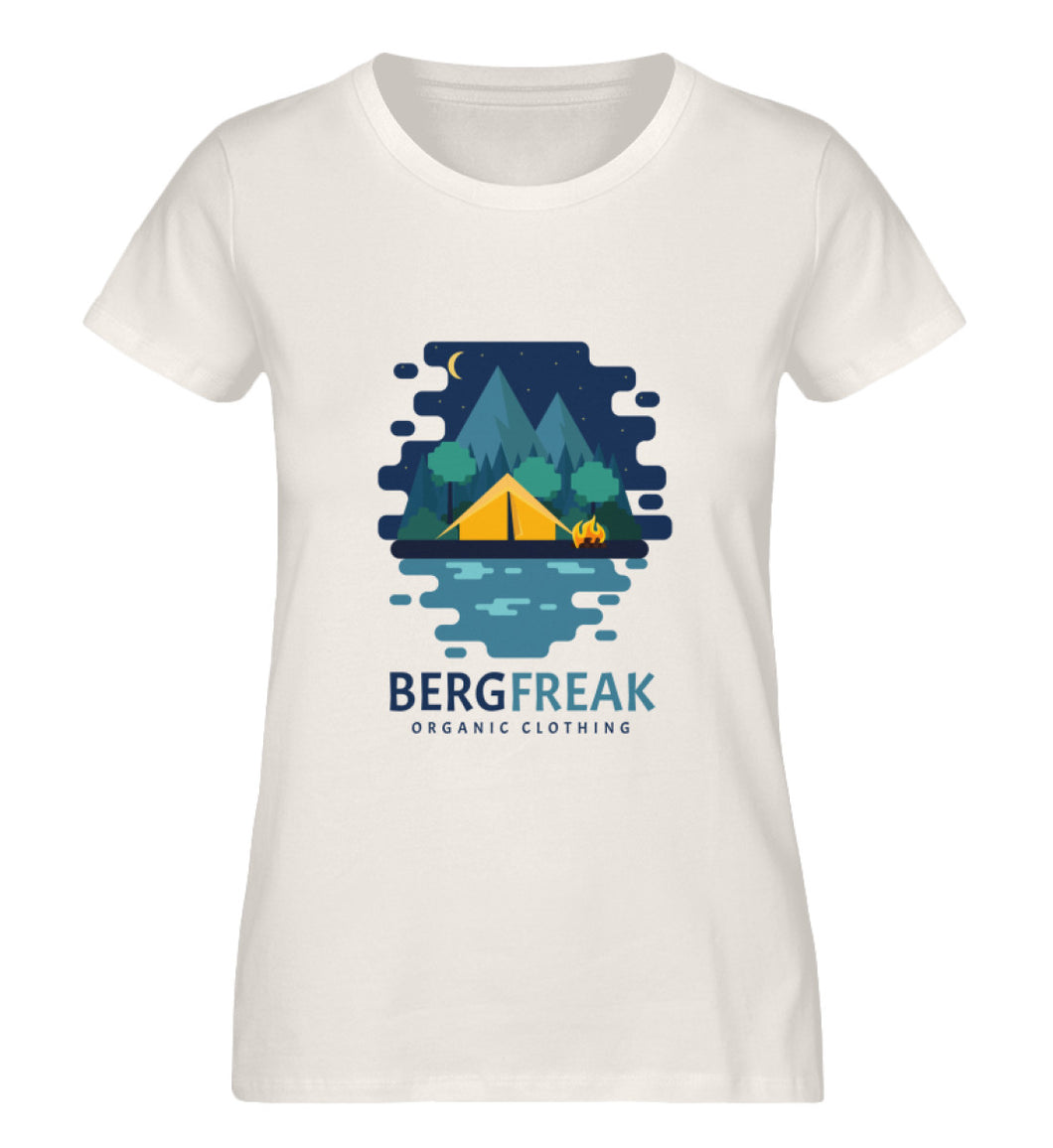 Sternenhimmel - Bergfreak Organic Clothing