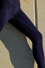 Load image into Gallery viewer, MAR COBALT BLUE LEGGING