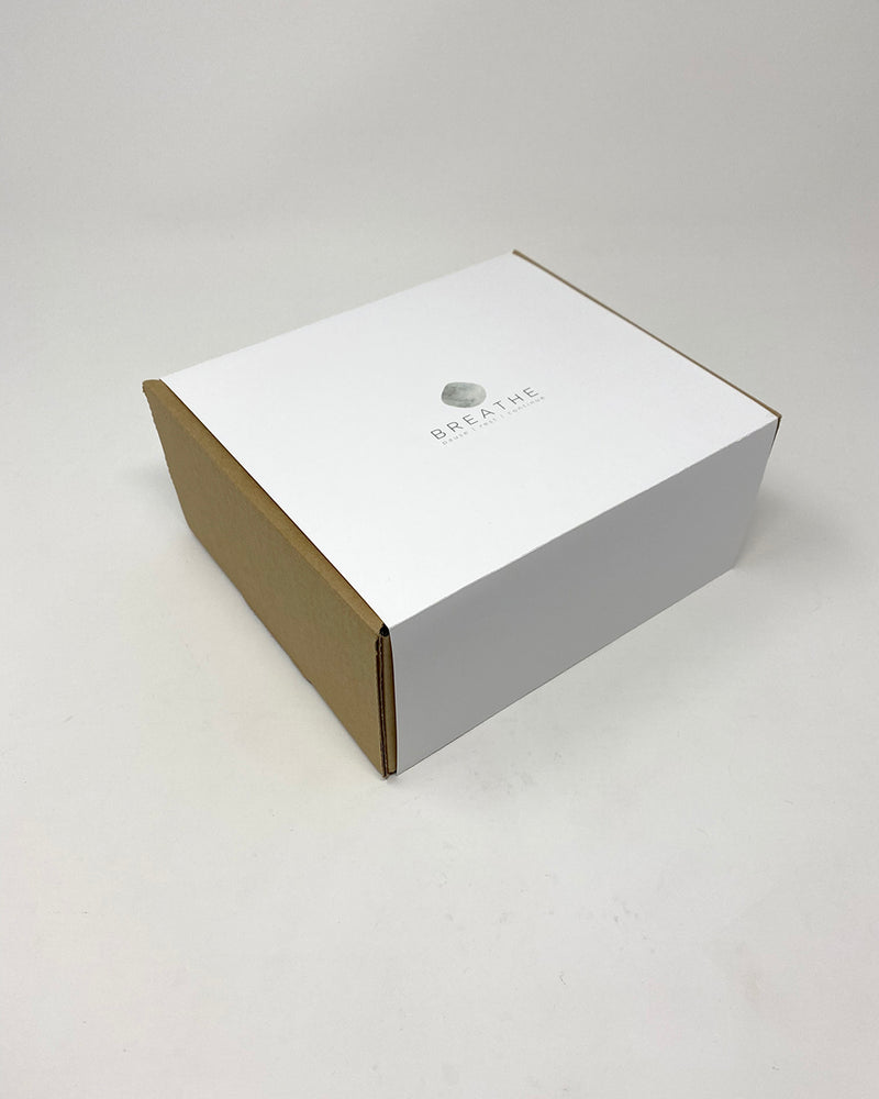 Breathe Care Box