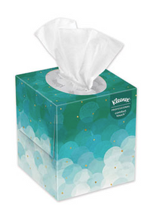 Kleenex Facial Tissue, 36 pack