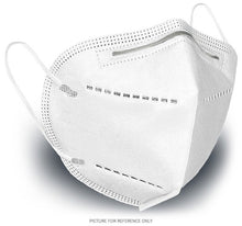 Load image into Gallery viewer, Wholesale N95 Surgical mask - (PPE) (FDA approved)