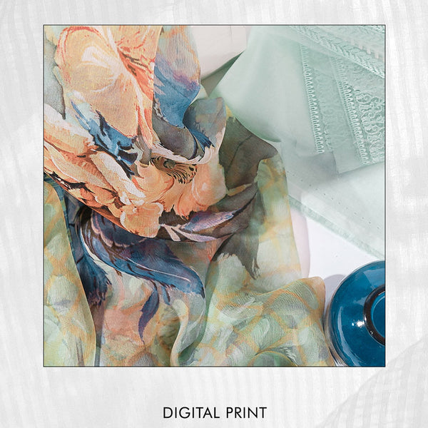 aik-atelier-digital-print-lawn-20-vol-2-blog-image