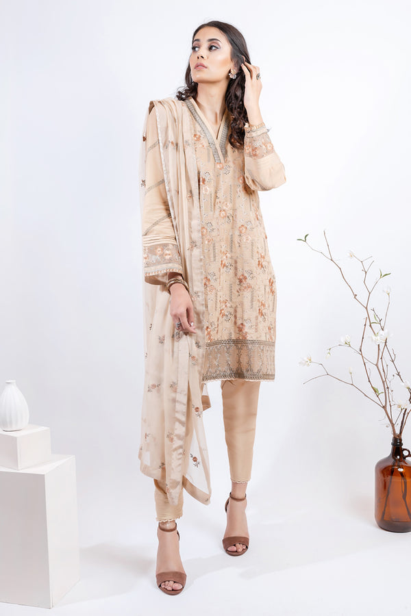 aik-atelier-lawn-20-vol-2-look-01-1